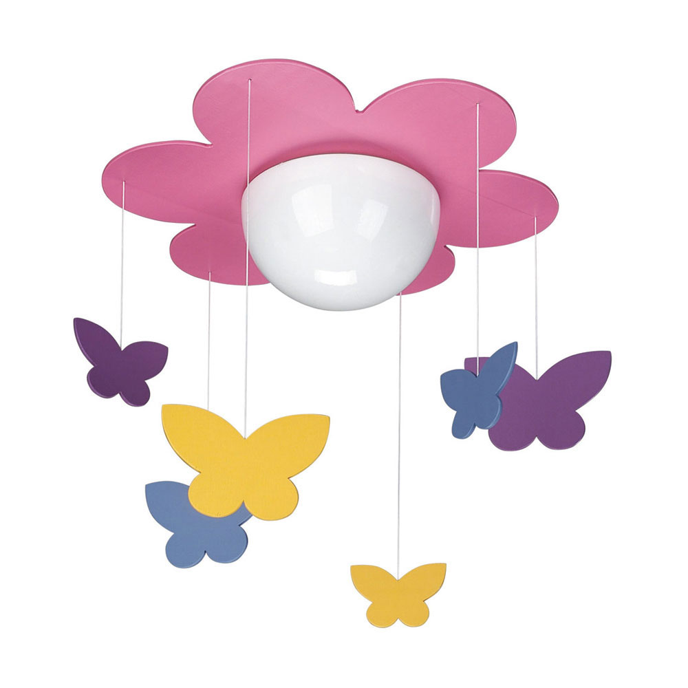 Kids Bedroom Ceiling Lights - Kids bedroom ceiling lights