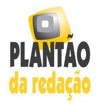 AGENCIA DE NOTICIAS ALTO SERTÃO PB