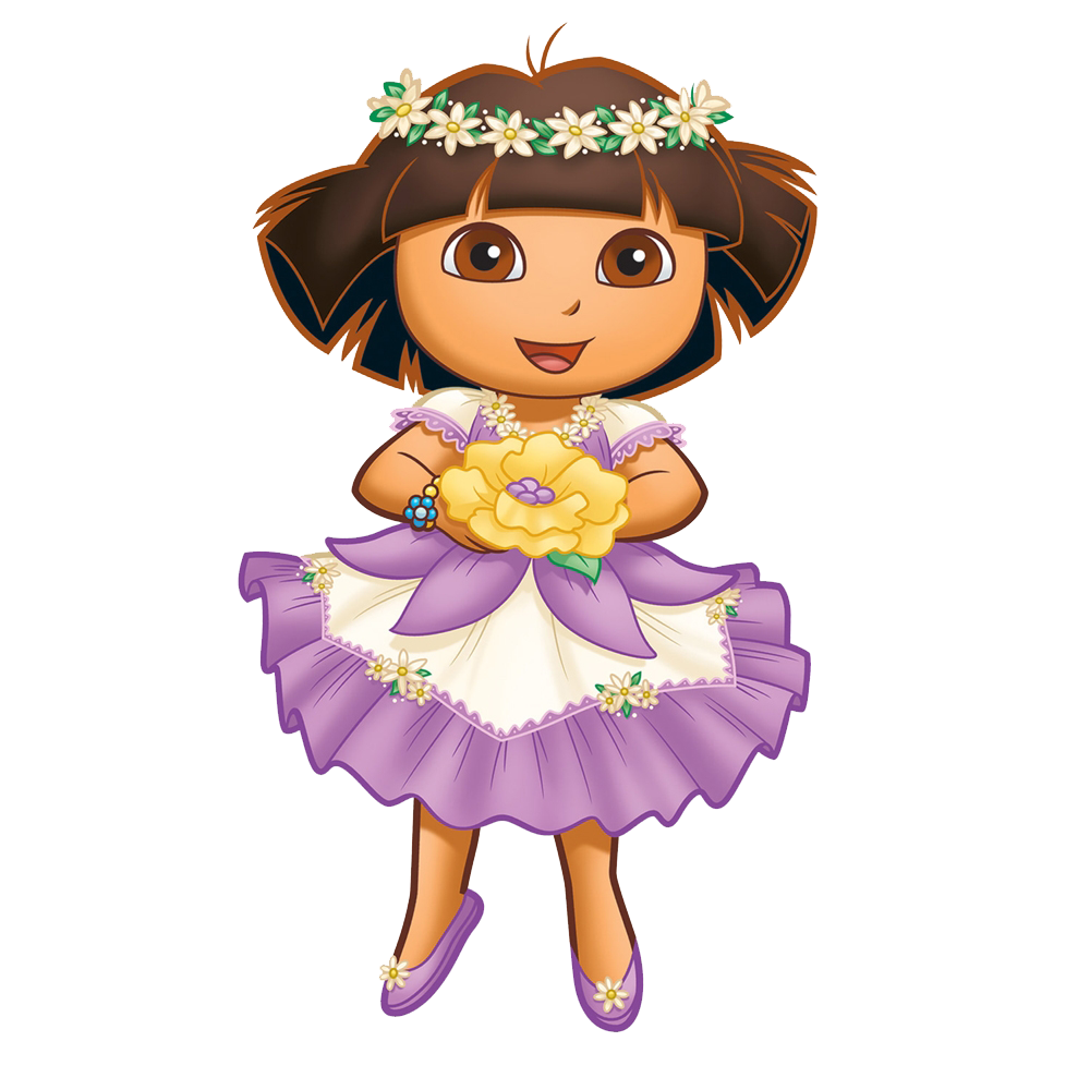 1 Cartoon Character : Cartoon characters png pictures