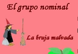 http://cplosangeles.juntaextremadura.net/web/lengua4/gramatica_4/grupo_nominal_4/nominal03.htm