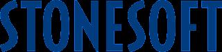 Stonesoft security Logo