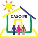 CASC- PB