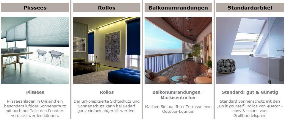 produkttest. Black Bedroom Furniture Sets. Home Design Ideas