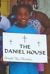 The Daniel House