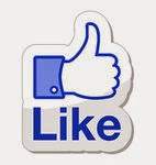 https://www.facebook.com/sharer/sharer.php?src=shareaholic&u=http://orsegipihenes.blogspot.hu/