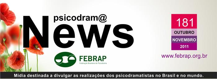 ARTIGOS PUBLICADOS e TRABALHOS APRESENTADOS EM CONGRESSOS MAIS RECENTES