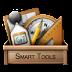 Smart Tools v1.4.8 APK Full Download