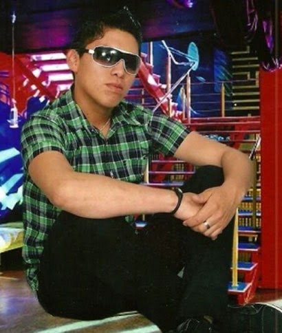 young gay peru boys   blog