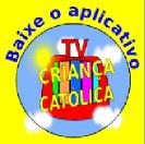 http://galeria.fabricadeaplicativos.com.br/tvcriancacatolica#gsc.tab=0