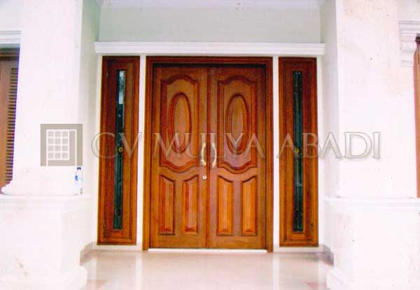 pekerjaan-kusen-kayu-daun-pintu-kayu-daun-jendela-kaca-minimalis-di