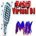 Ouvir a Rádio Virtual DJ Mix - Web rádio - Salto / SP / Online ao Vivo