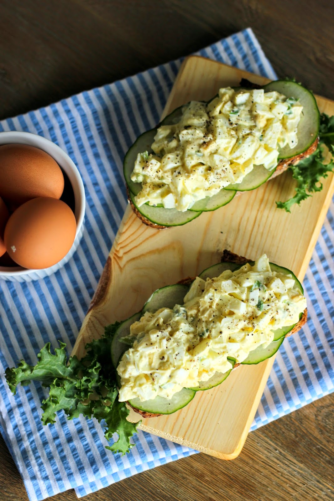 The owl with the goblet simply perfect egg salad simply perfect egg salad so sorry my posts have been fairly scarce lately that trend will probably continue for a few weeks because forumfinder Image collections