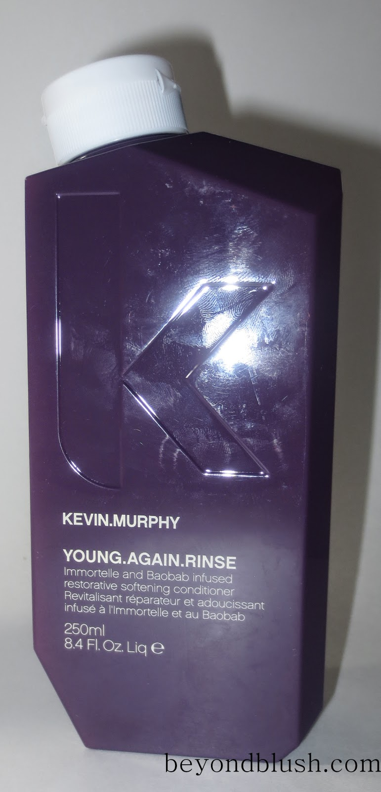 KEVIN.MURPHY Young.Again Rinse