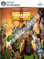 download PC Game Necronator 2 v2.7 Premium
