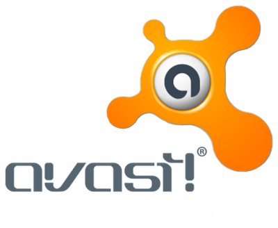 avast browser free download filehippo