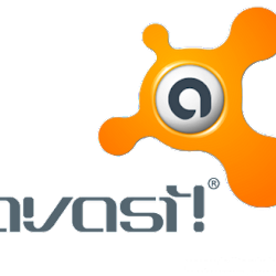 avast multicast
