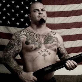 EEUU / Criminales, pandilleros, racistas y neonazis infiltraron el Ejército