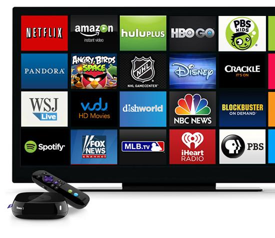 Streaming Bola: Inilah Kumpulan Aplikasi Android Televisi Streaming Paling