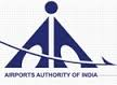 AAI Airport Authority of India Eastern Region Recruitment Notice for Senior Assistant Rajbhasha Post Feb-2014