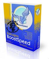 Auslogics BoostSpeed 5.2.1.0 ML