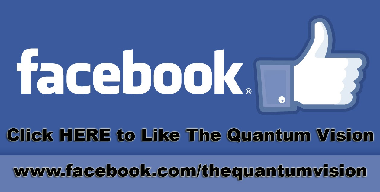 http://www.facebook.com/thequantumvision