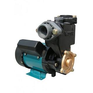 harga pompa air wasser jet pump,pompa air wasser 125 watt,pc-255 ea,pc 255ea,pc-500ea,380ea,pc 250,