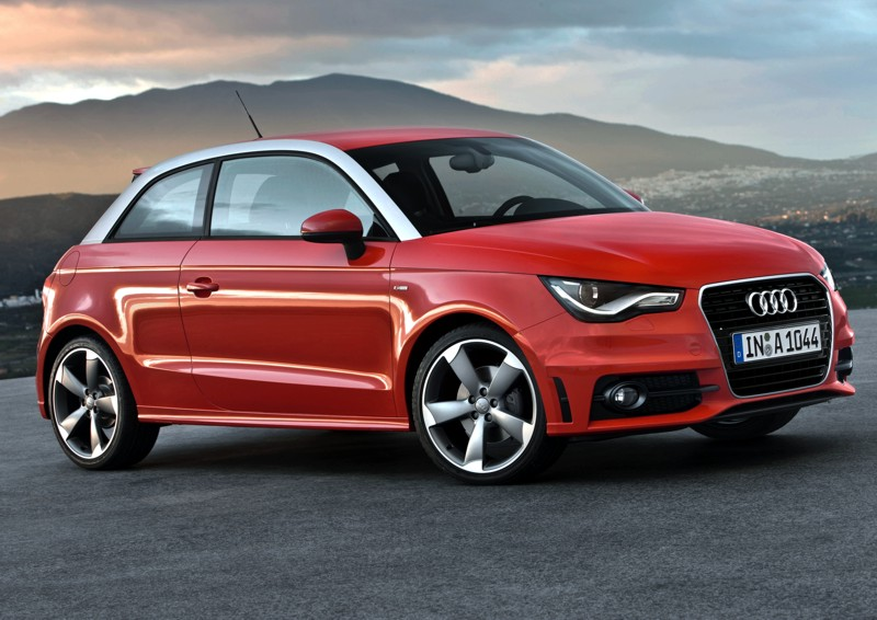 first drive 2012 audi a1 philippine car news car reviews automotive features and new car. Black Bedroom Furniture Sets. Home Design Ideas