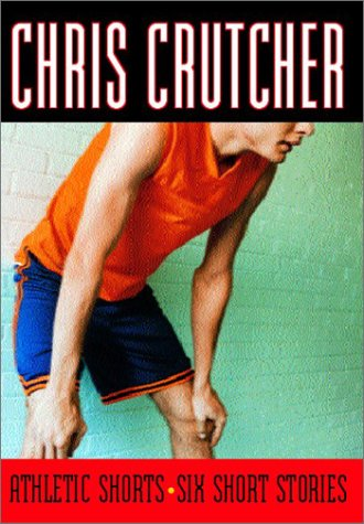 Athletic Shorts Chris Crutcher