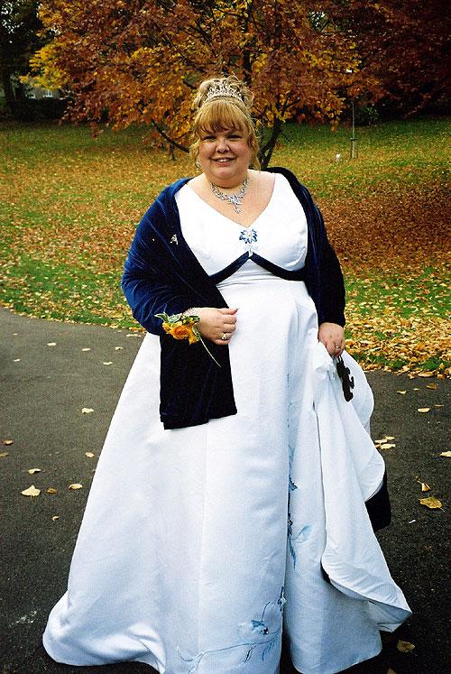 big women wedding dresses 28