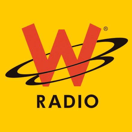 AUSENCIA, espeical de W RADIO