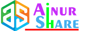 Ainur Share™