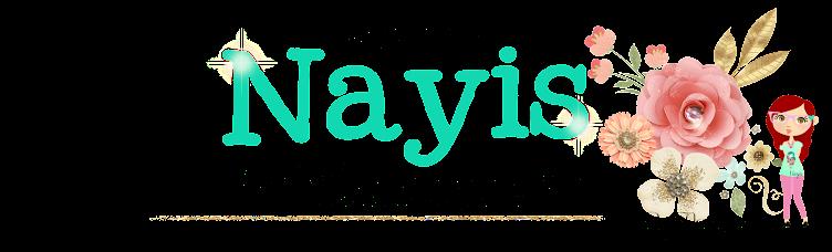 Kositas Nayis