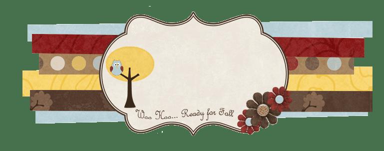 Fiera's Untold Story
