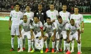 موعد توقيت مباراة المنتخب الوطني الجزائري ضد منتخب مالاوي من تصفيات كأس أمم إفريقيا 2015