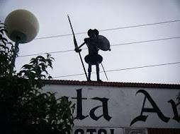 Todo el Quijote, pincha aquí.
