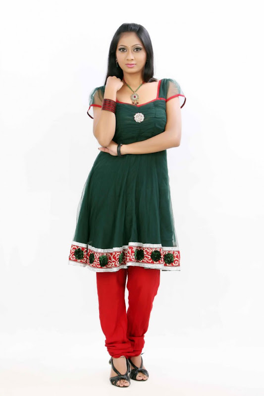 Udayatara  South Spicy Actress Latest HD Wallpaper Stills unseen pics