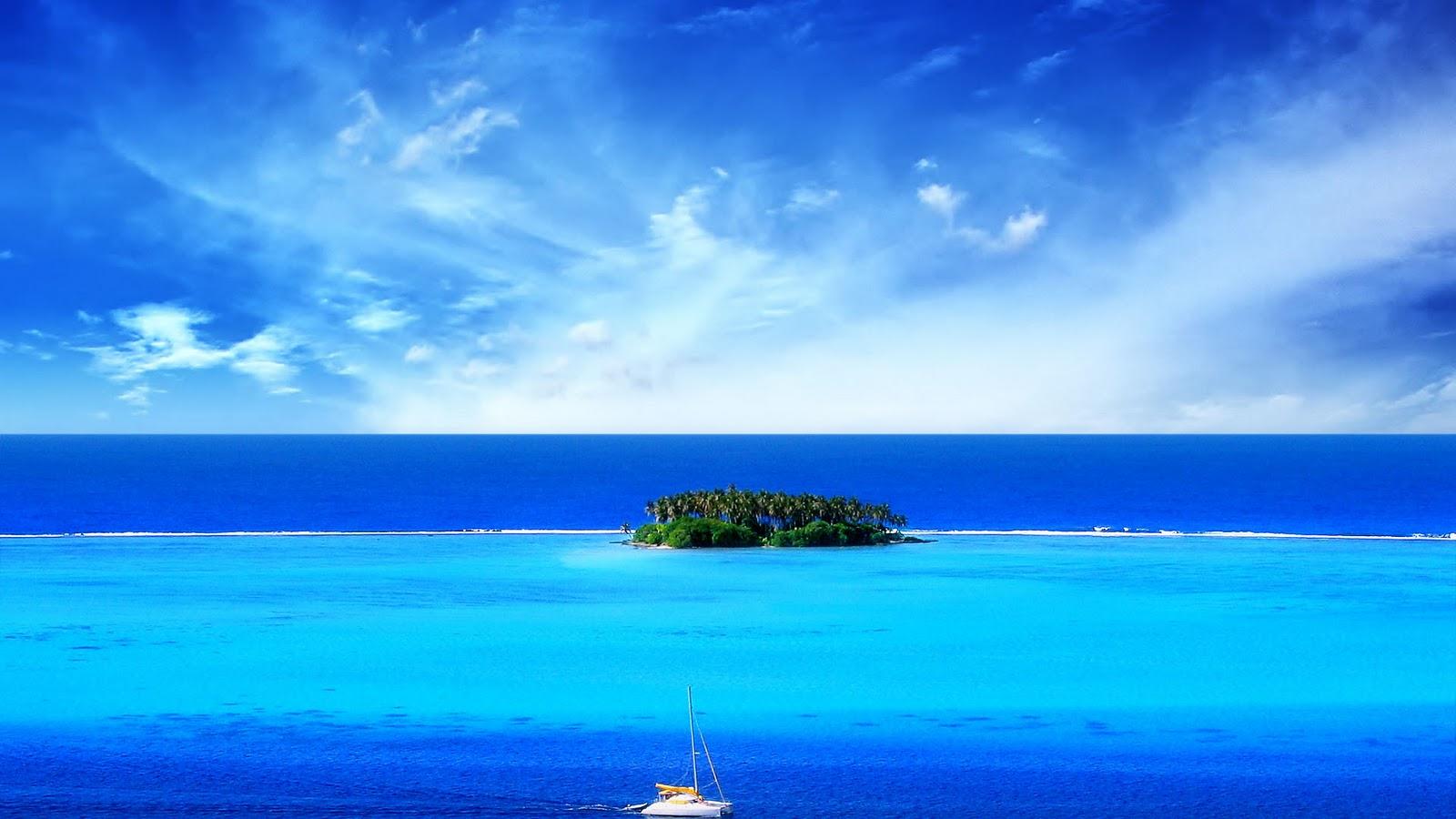 http://1.bp.blogspot.com/-NNcHClB0joI/Ty6nJowRPiI/AAAAAAAAAvU/nvy04btMqZ0/s1600/The-Island-Wallpaper-1600x900-HD+.jpg
