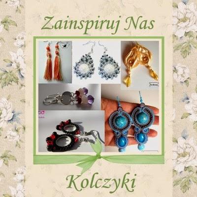 http://szuflada-szuflada.blogspot.com/2014/06/zainspiruj-nas-kolczyki.html