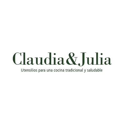"BLOG COLABORADOR EN ""CLAUDIA&JULIA"""