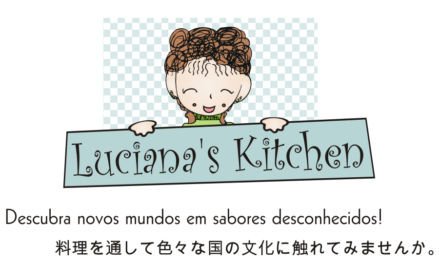 Luciana´s Kitchen