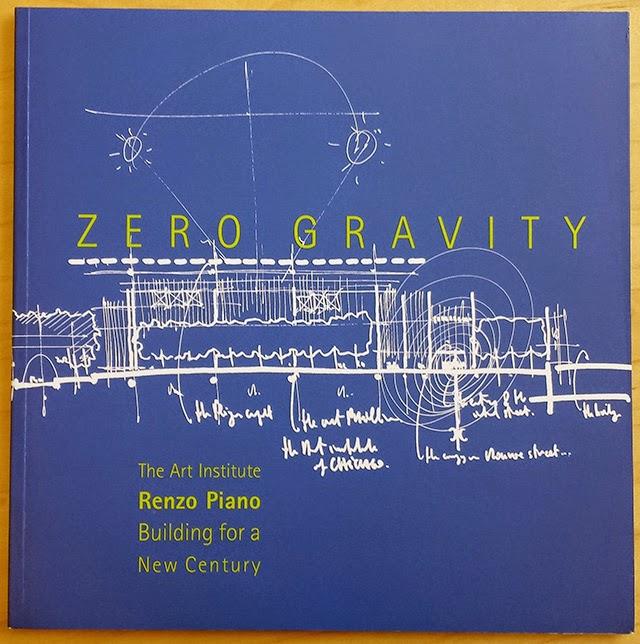 Zero Gravity Building Zero Gravity The Art