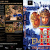 Download Game Ps2 Age Of empires II - The Age Of King Iso Psx