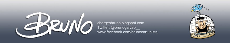 Charges do Bruno