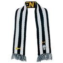 Nike Juventus Allegiance Scarf