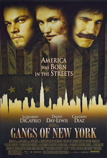 Watch Gangs of New York (2002) movie free online