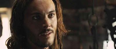 Watch Online Hollywood Movie Outlander (2008) In Hindi English On Putlocker