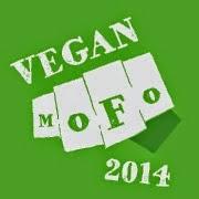 VeganMoFos!