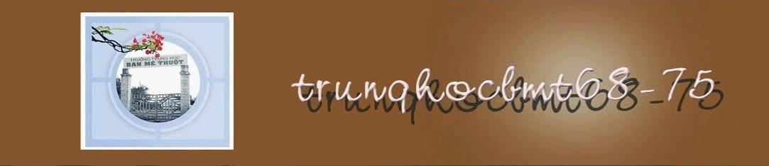 Trunghocbmt68-75.com