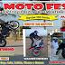 Vem ai o 2° Moto Fest em Fátima-BA