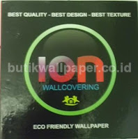 http://www.butikwallpaper.com/2013/08/wallpaper-ion.html